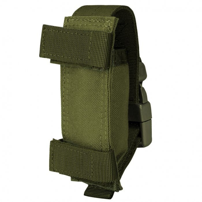 Condor Belt TQ Pouch 2 Pack Olive Drab