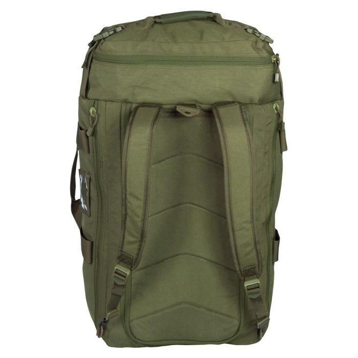 Condor Colossus Duffle Bag Olive Drab