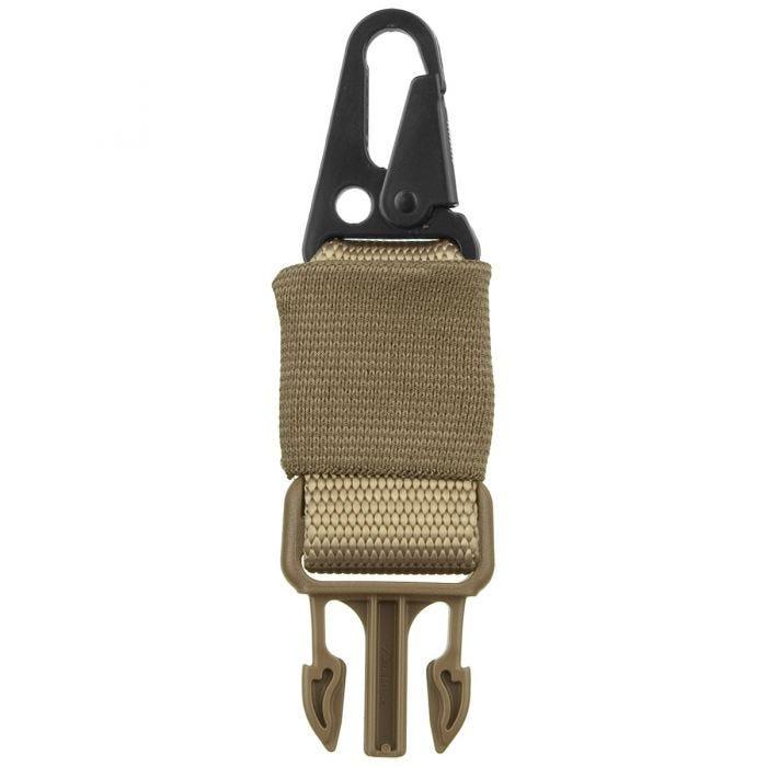 Condor HK Hook Upgrade Kit Tan