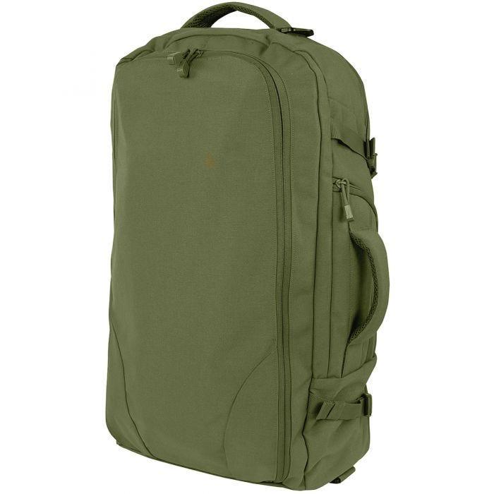 Condor Trekker 3-in-1 Pack Olive Drab