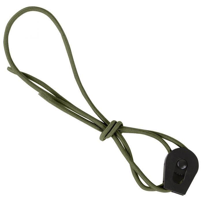 Condor VAS Modular Cummerbund Olive Drab