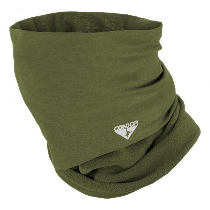 Condor Fleece Multi-Wrap Olive Drab