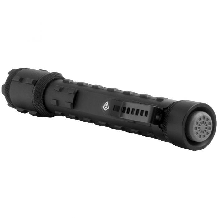 First Tactical Medium Duty Light Black