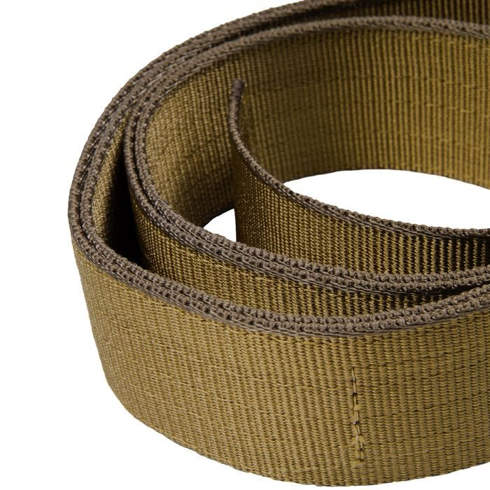 "First Tactical Range 1.75"" Belt Coyote"