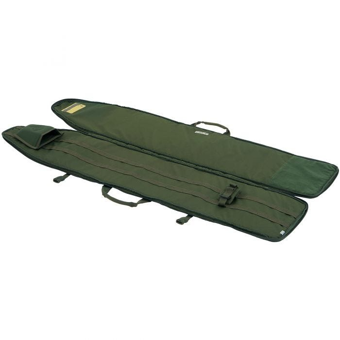 """First Tactical Rifle Sleeve 50"""" OD Green"""