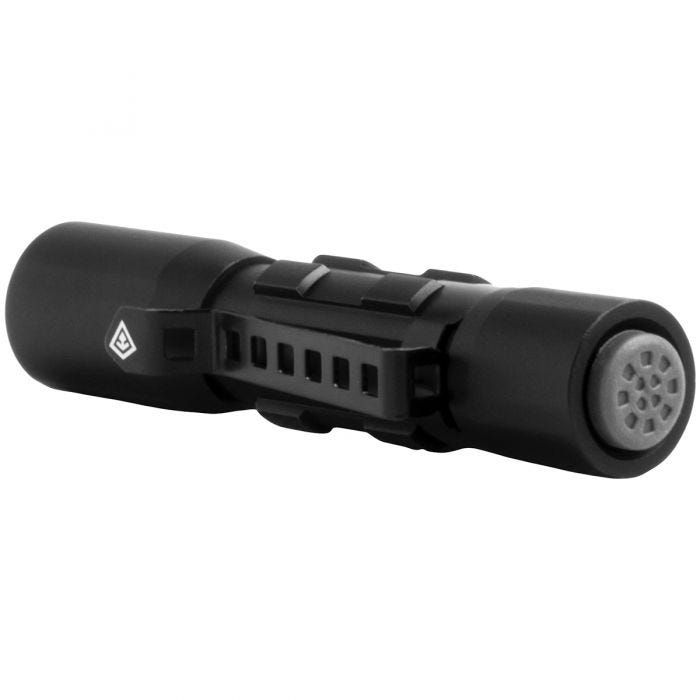First Tactical Small Penlight Black