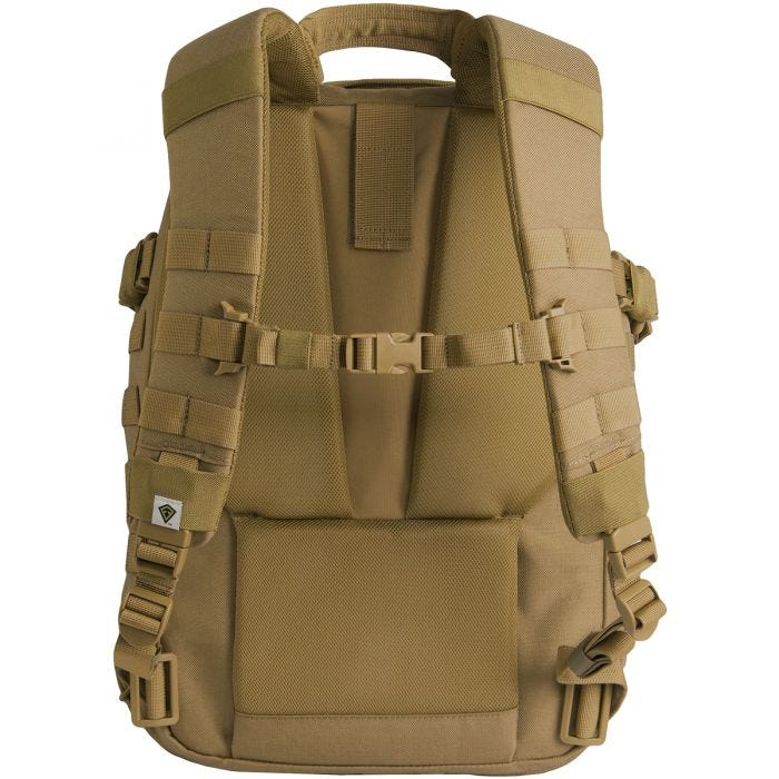 First Tactical Specialist 1-Day Backpack Coyote