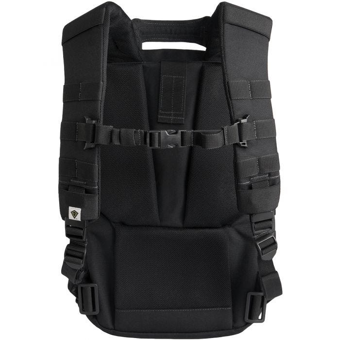 First Tactical Specialist Half-Day Backpack Black
