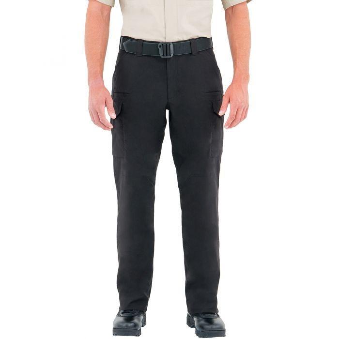 First Tactical Men's Specialist Tactical Pants Black