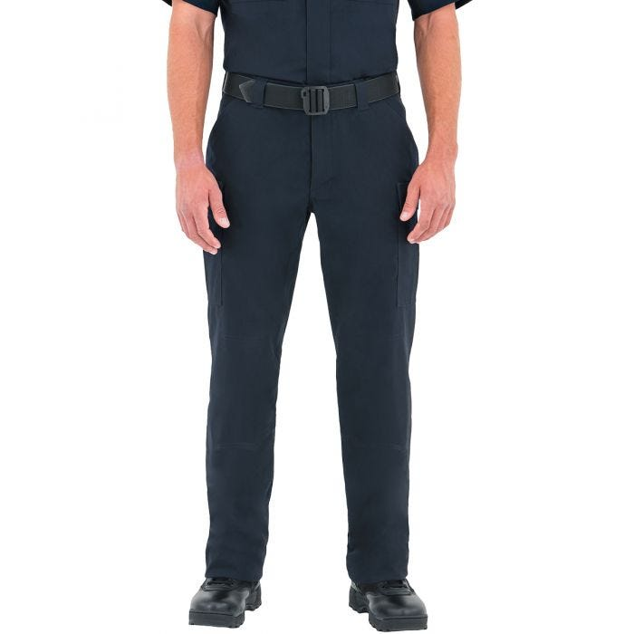 First Tactical Men's Specialist BDU Pants Midnight Navy