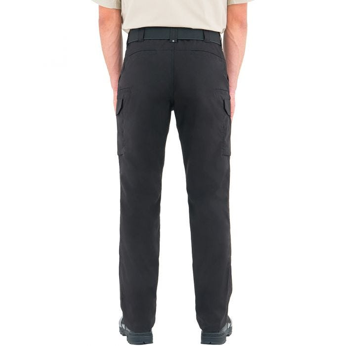 First Tactical Men's Tactix Tactical Pants Black