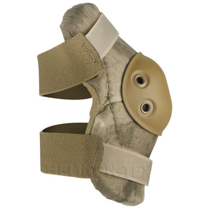 Alta Tactical AltaFlex Elbow Pads A-TACS AU