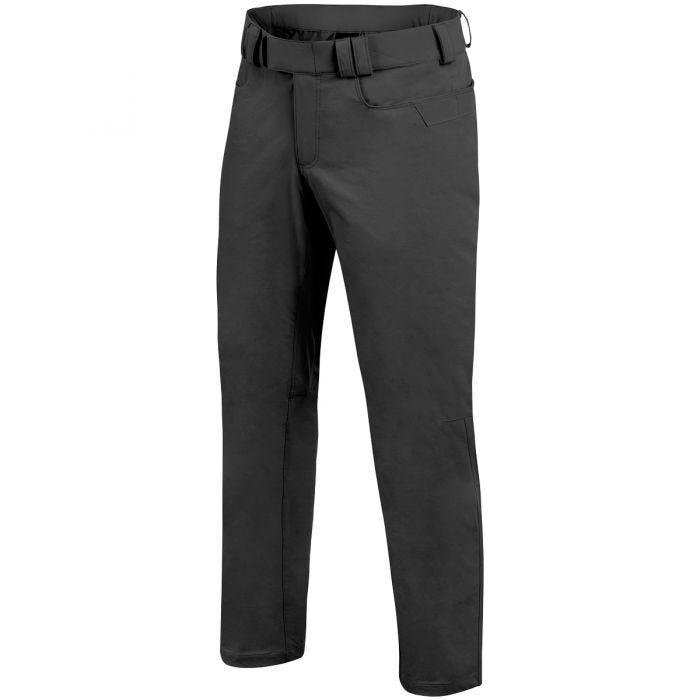 Helikon Covert Tactical Pants Black