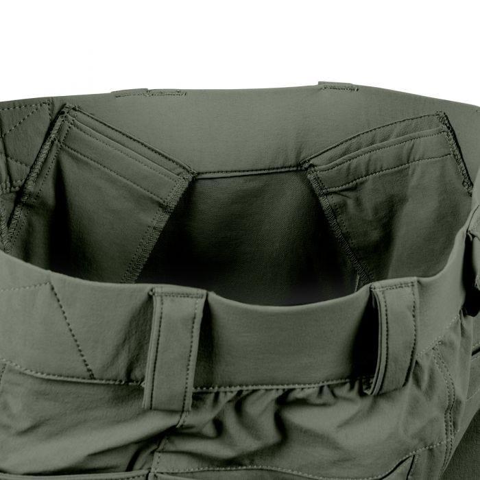 Helikon Covert Tactical Pants Olive Drab