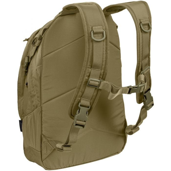 Helikon EDC Lite Pack Backpack Adaptive Green