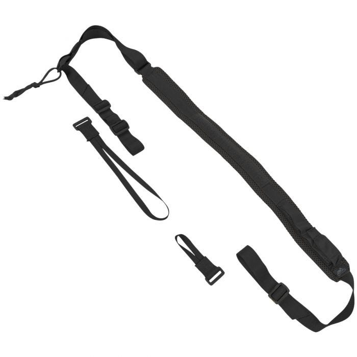 Helikon Two Point Carbine Sling Polyester Black