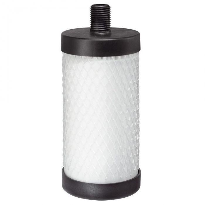 Katadyn Base Camp Pro 10L Water Filter Black
