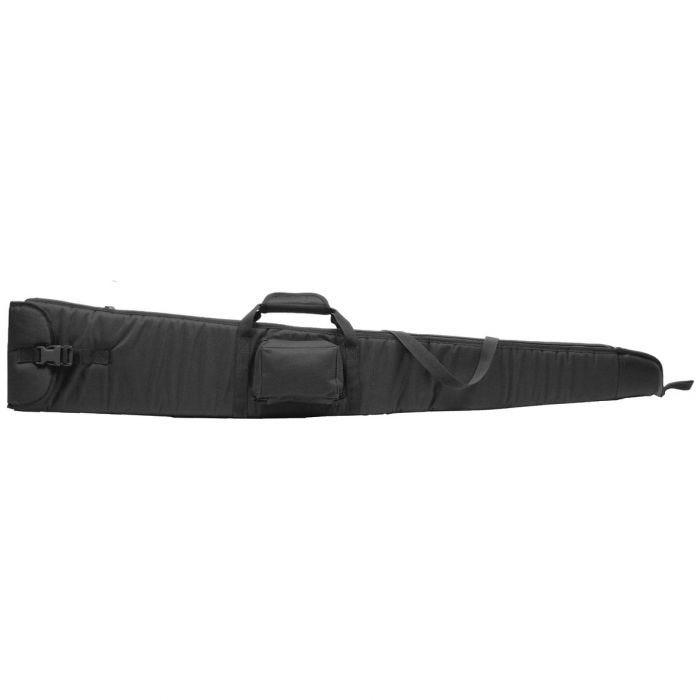 MFH Air Rifle / Shotgun Slip Bag Black