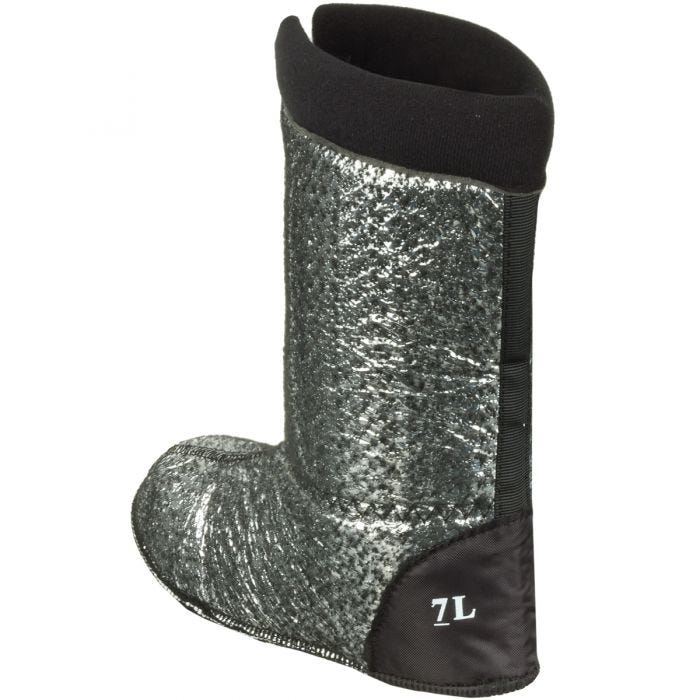 Mil-Tec Liner for Snow Boots Arctic