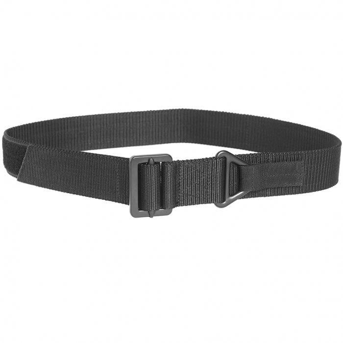 Mil-Tec Rigger Belt 45mm Black