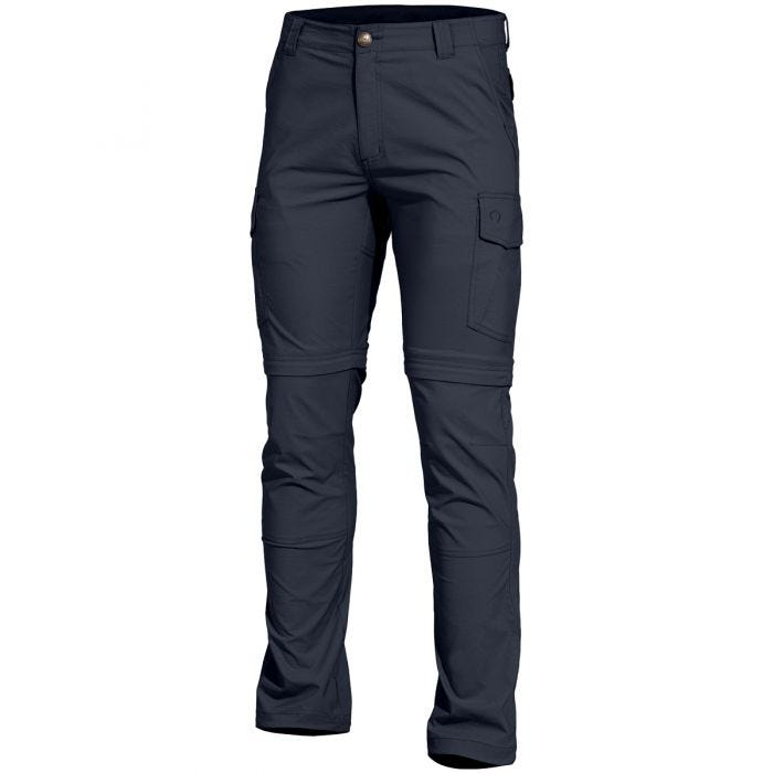 Pentagon Gomati XTR Pants Midnight Blue