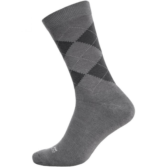 Pentagon Phineas Socks Wolf Grey