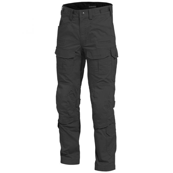Pentagon Wolf Combat Pants Black