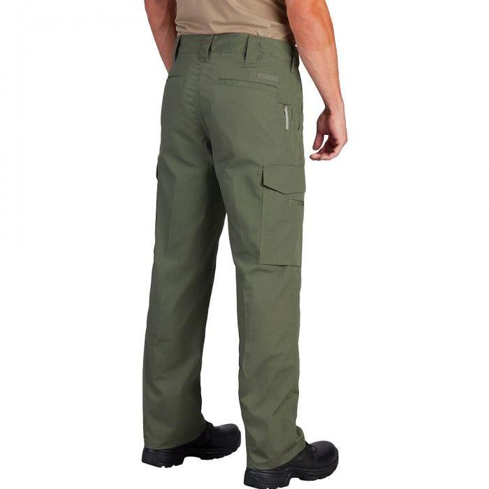 Propper Men's RevTac Pants Olive