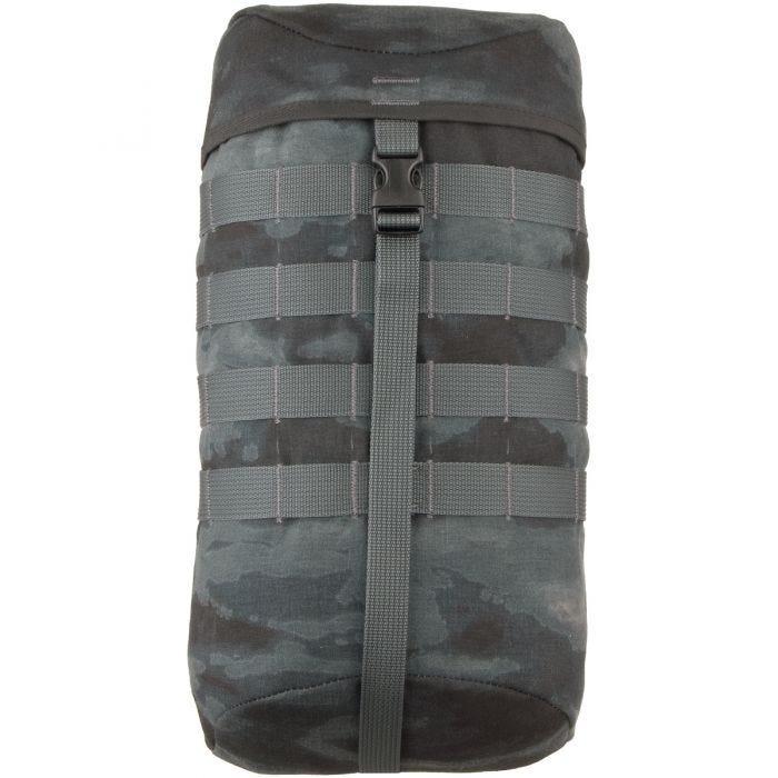 Wisport Raccoon Pocket A-TACS LE