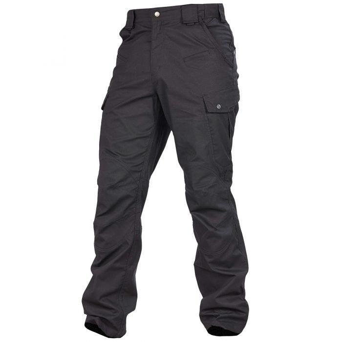 Pentagon Leonidas Tactical Pants Black