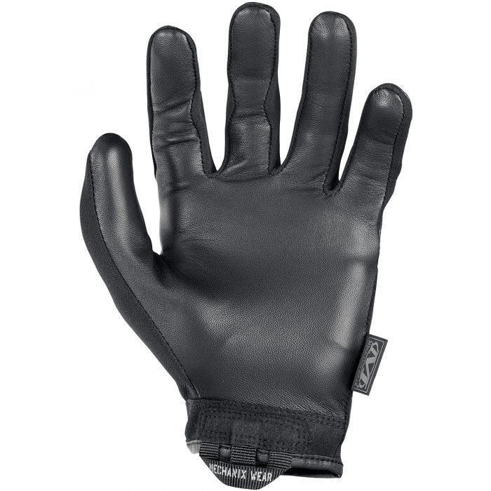 Mechanix Wear Recon Tactical Shooting Gloves Covert