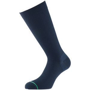 1000 Mile Ultimate Lightweight Walking Sock Navy
