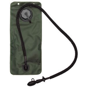 MFH Extreme TPU Bladder for Hydration Pack 2.5L