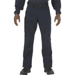 5.11 Stryke TDU Pants Dark Navy