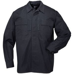 5.11 TDU Shirt Dark Navy