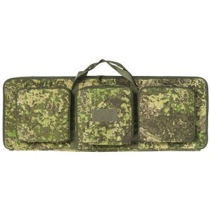 Helikon Double Upper Rifle Bag 18 PenCott GreenZone
