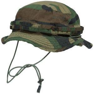 Pentagon Babylon Boonie Hat Woodland