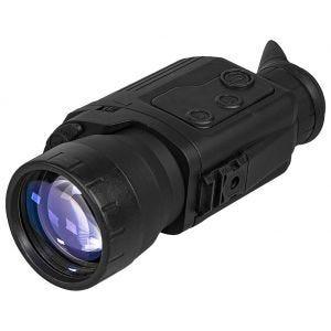 Pulsar Digiforce 860VS Night Vision Monocular