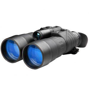 Pulsar Edge GS 3.5x50L Night Vision Binocular