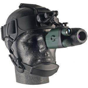 Yukon Advanced Optics NVMT Spartan 1x24 Head Mount Kit