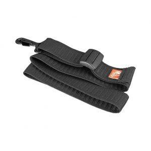 Civilian Single Arm Adapter Black