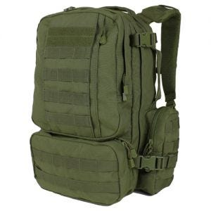 Condor Convoy Outdoor Pack Olive Drab