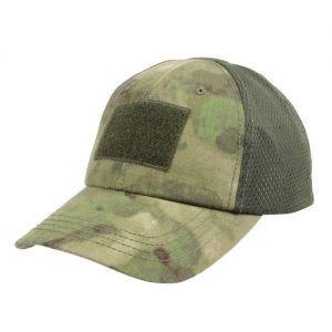 Condor Mesh Tactical Cap A-TACS FG