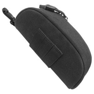 Condor Sunglasses Case Black