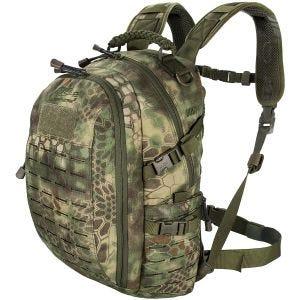 Direct Action Dust Backpack Kryptek Mandrake