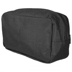 Flyye Accessories Pouch Black