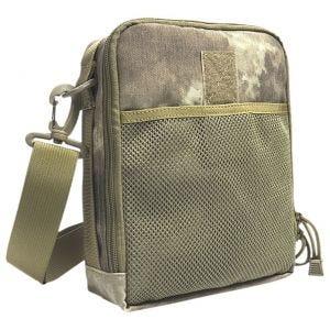 Flyye Duty Accessories Bag A-TACS AU