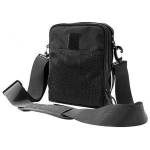 Flyye Duty Accessories Bag Black