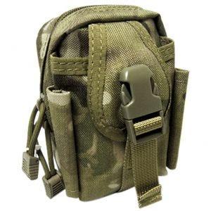 Flyye Mini Duty Waist Pack MultiCam