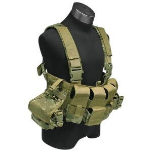 Flyye Tactical LBT 1961A Band MultiCam